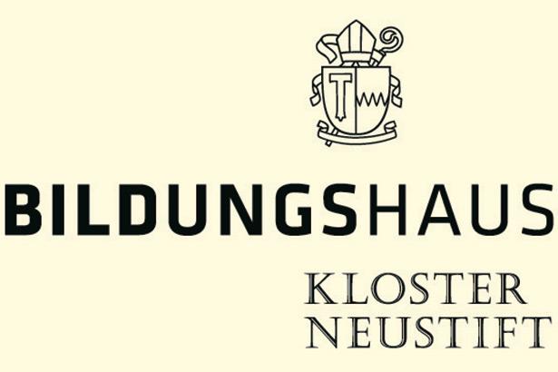 Kundenstimmen Neustift Logo