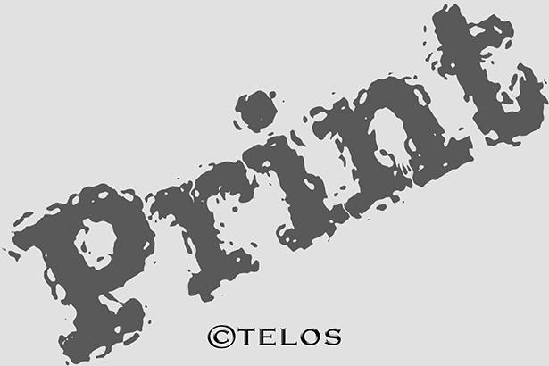 Print von Anderen lernen Logo