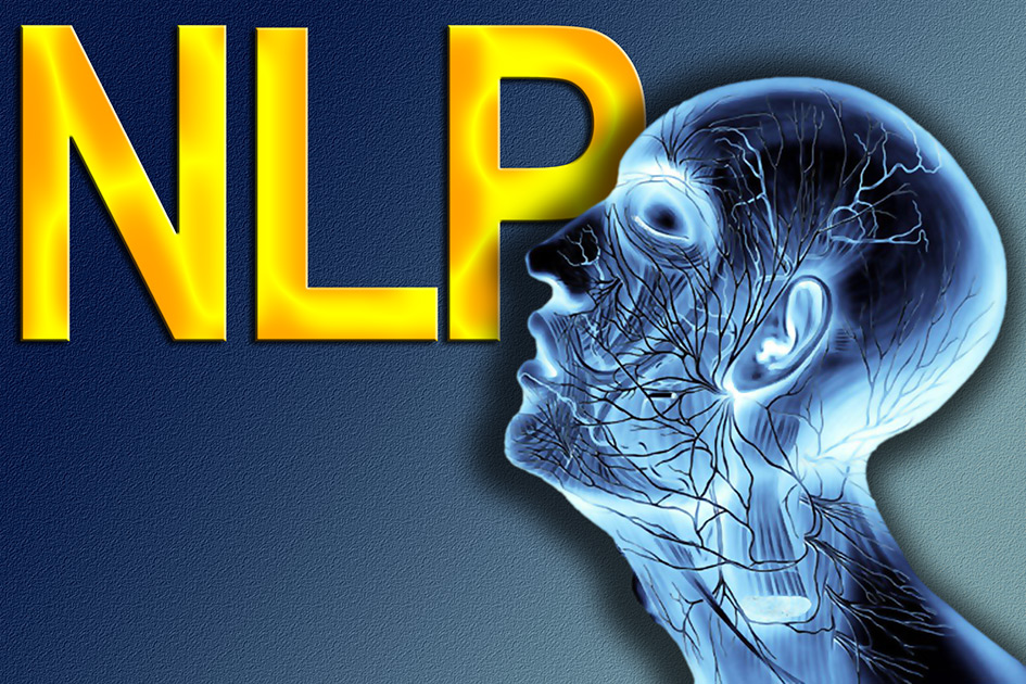 Gefühle Gehirn Kopf Nerven NLP / Grafik: TELOS - 6727nlp