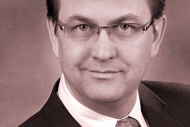 Referenten Alexander Gleisberg Almstetter Portrait 11282