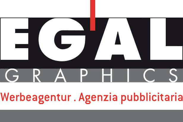 Kundenstimmen EGAL Graphics Logo