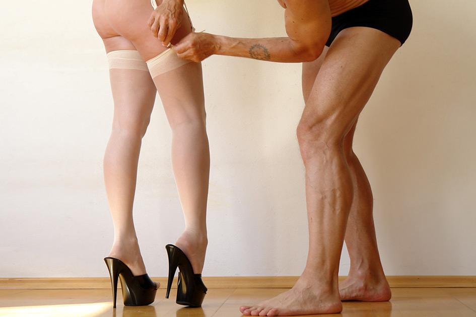 erotic fotos bilder vom onanieren