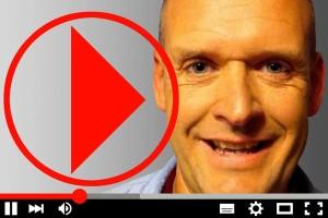 Jahresgruppe Veränderung Film Video Bild IMG_7524e