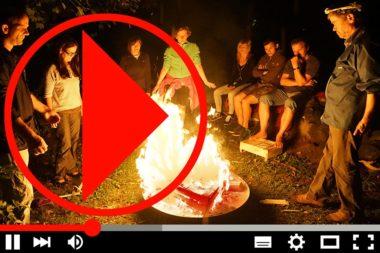 Sommerseminar Ängste Selbstsicherheit Video Film Titelbild D1362bvT