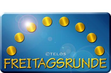 FR Freitagsrunde Logo Glanz 08929ch