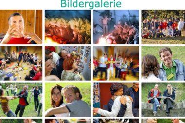 WEB Screenshot Bildergalerie Jahresgruppen 12402