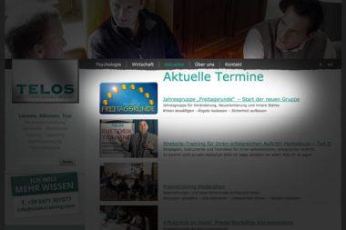 WEB Screenshot Termine Freitagsrunde 12399d
