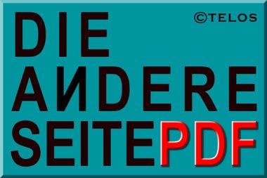 DAS Die andere Seite Logo Sammlung pdf 8524p