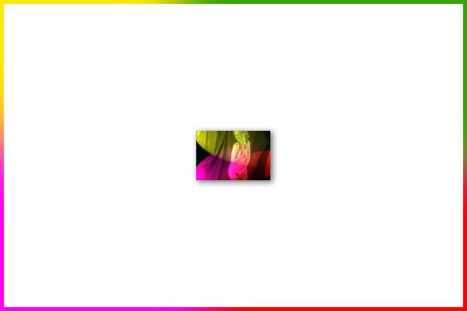 Sexualität Frau nackt sexy Peepshow unscharf klein Rahmen / Foto: TELOS - 82430003awbnfklr
