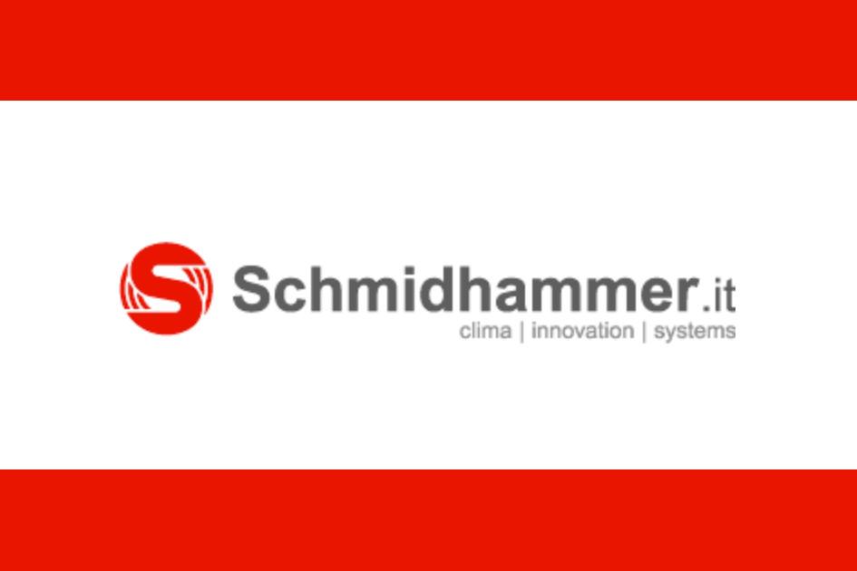 Kundenstimmen Schmidhammer Logo