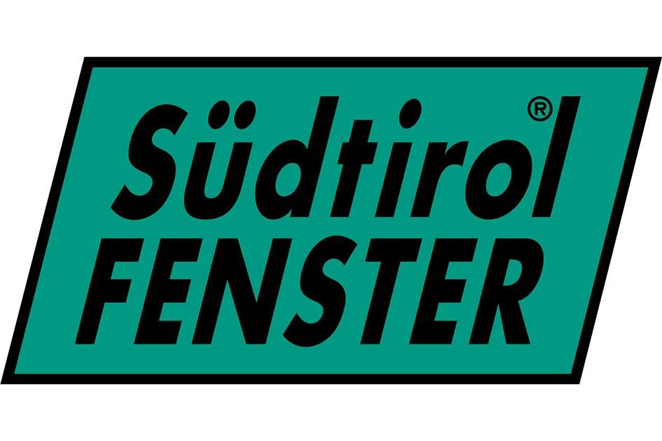Kundenstimmen Südtirol Fenster Logo