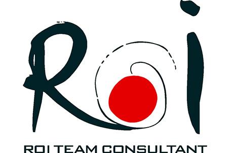 Kundenstimmen Roi-Team Logo kl