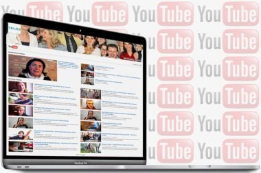 TELOS-Youtube-Kanal 2437