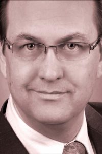 Referenten MA Alexander Almstetter / 11282SU